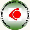 SeK MTP logo