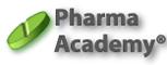 pharmaacademy