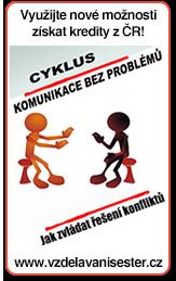 Vzdelavanisester.cz